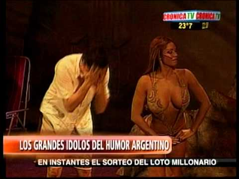 CLAUDIA FERNÁNDEZ - INOLVIDABLE (2006)