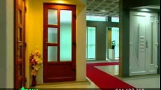 Wwwalbedorg-kuzhina-albed-fabrika-e-mobileve-albed-dhoma-gjumi-dhoma