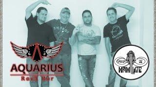 Baixar A melhor banda de todos os tempos da ultima semana - Cabeça de Mamute (Aquarius Rock Bar)