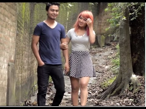 Eklo Thiyo - Prakash Khanal | New Nepali Pop Song 2014