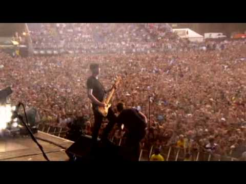 Blur - Girls and Boys@Hyde Park - Part 3/26