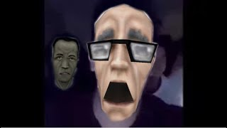 Half-Life SFX Meme - Are you seriously watching porn all by yourself?