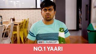 FilterCopy | No. 1 Yaari