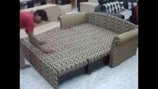 sofa-cum-bed 3