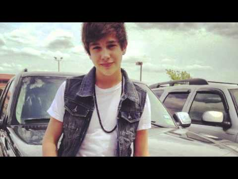 Loving You Is Easy - Austin Mahone (Full Studio Song)