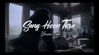 Bhuvan Bam- Sang Hoon Tere  Official Music Video