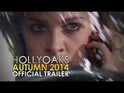 Images Hollyoaks: Watch the explosive autumn trailer as a deadly train crash claims lives of soap favourites - Mirror Online 1