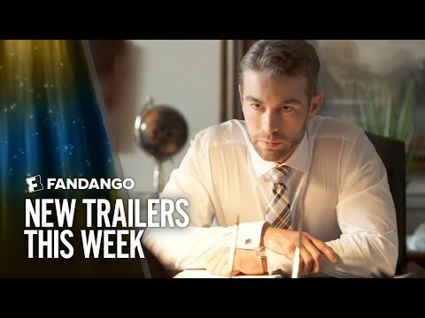 New Trailers This Week | Week 13 (2020) | Movieclips Trailers