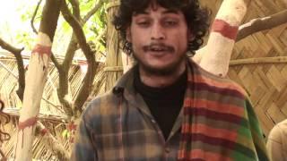 Shaharul Phakir - Shomoy Thakte Peer Dhoro Mon