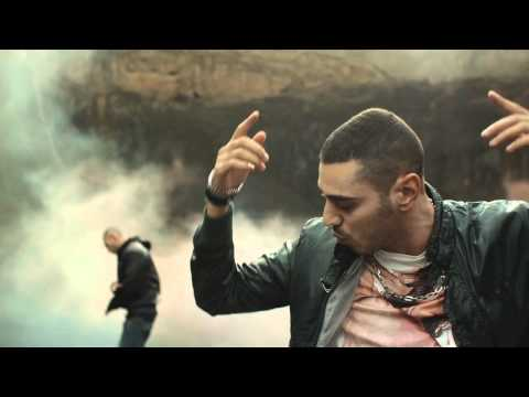 Fabri Fibra con Marracash - Qualcuno Normale [video ufficiale] Music Videos
