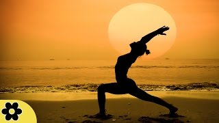 Yoga Music Relaxing Music Calming Music Stress Relief Music Peaceful Music Relax 2658c