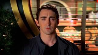Pushing Daisies 1x01 [HD]