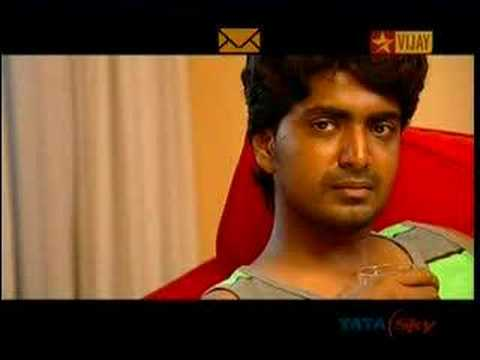 Kadhalikka Neramillai Ep 35 (2 2) video