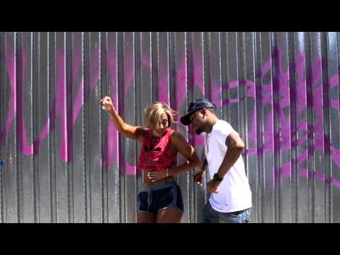 Bridget Kelly Ft. Mack Wilds – Act Like That Official Video Music