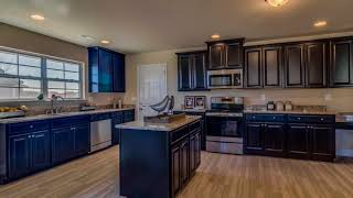 Adams Homes Huntsville Alabama - Madison, Alabama 3