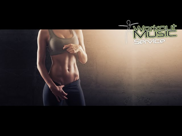 Best Motivation Songs Music for Bodybuilding Workout Cardio Running Training Gym