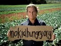 No Kid Hungry - Public Service Announcement with Jeff Bridges