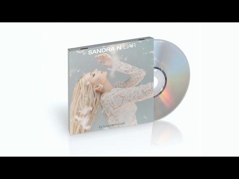 Sandra N - Liar (Dj Ackym Remix Edit)