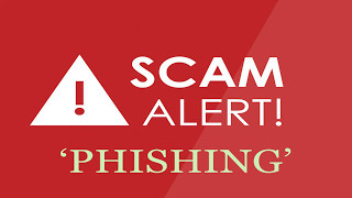 IED888's Phishing Scam | Fake 30M Giveaway | IED888 Steals RuneScape Accounts