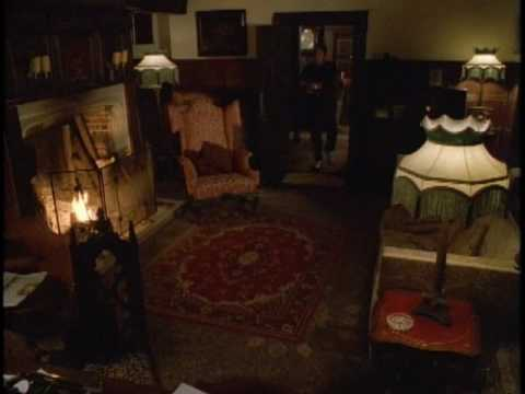 Tales From The Crypt- S7*E3- A Slight Case Of Murder- Part 2
