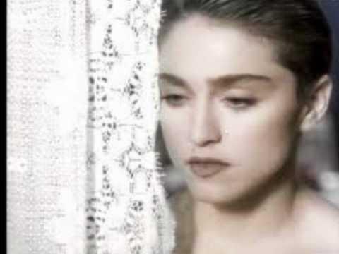 La isla bonita (Madonna)