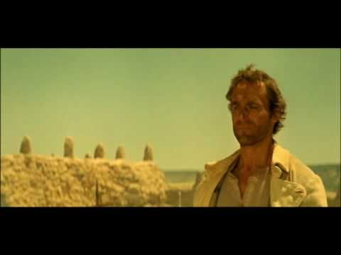 My Name Is Nobody is listed (or ranked) 6 on the list Terence Hill Spaghetti Western Roles
