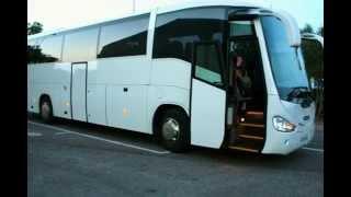 CASABLANCA MINIBUS +212665455553 LOCATION BUS AUTOCAR MAROC