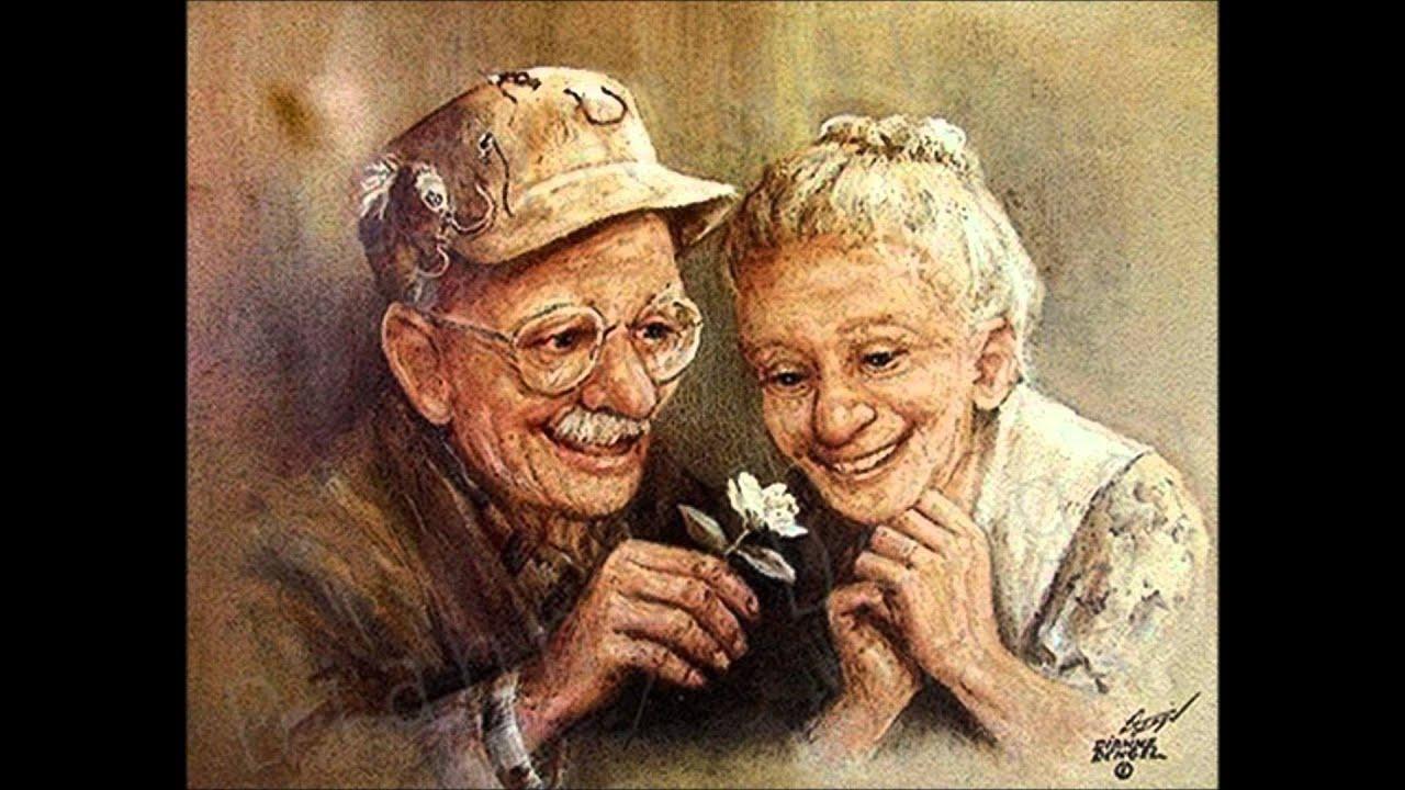 Красивые открытки поздравления с рождением внучки бабушке и 43