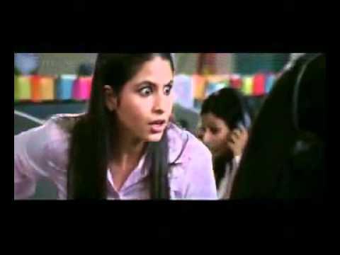 JANNAT 2 Full 2hr 20 min Hindi Movie Online : Emraan Hashmi...