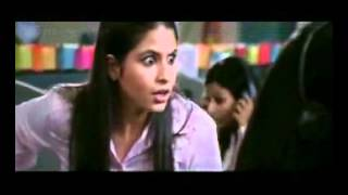 JANNAT 2 Full 2hr 20 min Hindi Movie Online : Emraan Hashmi Esha Gupta