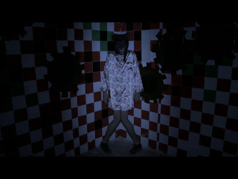 Grushenka - Visión nocturna (vídeo oficial)