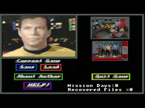 Star Trek v1 0 AMIGA OCS 1988)(Twisted Images)(PD)[h QTX](Disk 1 of 3)
