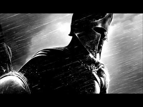 Ten Walls - Sparta (Original Mix)