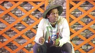 Ethiopian - Yemaleda kokoboch ep 15 A