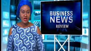 BUSINESS NEWS REVIEW 18TH MARCH 2018