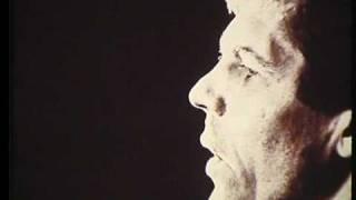 Александр Новиков - Красные и белые