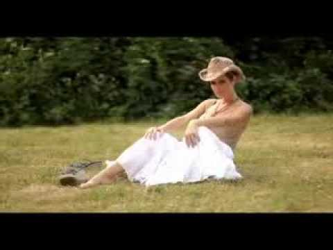 Джина Стоева 2012 - Живота те обича (OFFICIAL CD-RIP)