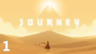 Journey game walkthrough ps3