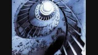 Watch Bauhaus Poison Pen video