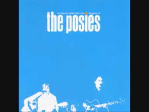 Posies - Precious Moments