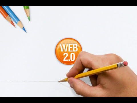 Web 2.0 Goes to Work for Business