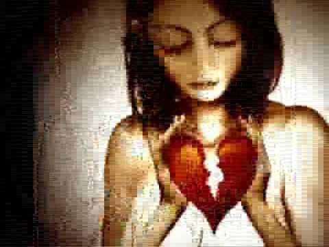 ♥♥Cornelio Reyna-Te Vas Angel Mio ♥♥