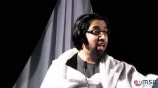 Is Giraffe Halal? – FUNNY – Ustadh Wisam Sharieff
