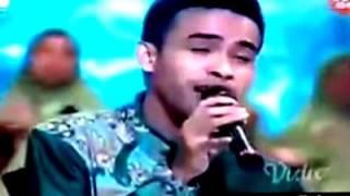 Download Lagu fildan - heboh menyanyikan lagu religi Maulana untuk orang tuanya Gratis STAFABAND