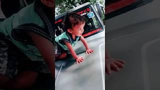 Dancing Baby   Creative Baby   Mr Rasab   Rakshan