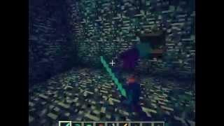 Minecraft 1.2.5 Реальный дюп вещей и бесконечный тортик