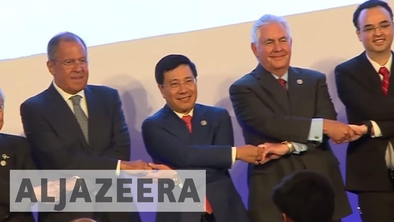 North Korea vows 'action' over UN sanctions