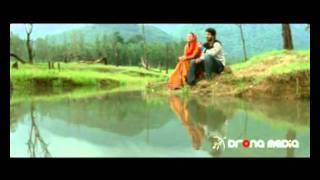 Innanu Aa Kalyanam - ORU POLE CHIMMUM   Innanu aa Kalyanam   Rajasenan Film