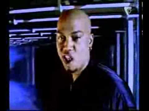 La Bouche - Be My Lover - (vidalcorp.br) - Youtube.flv video