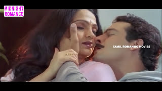 Hello Aunty # Tamil New Movies 2016 Full Movie HD 1080p # Tamil Hot Movie 18+ New 2016
